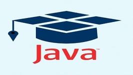 Java课程