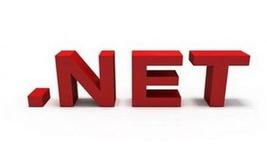 .NET 课程
