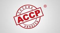 ACCP课程(软件开发工程师)