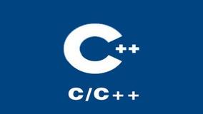 C/C++首页课程