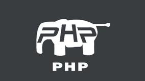 PHP首页课程