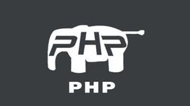 PHP培训课程