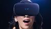 中软卓越VR首页课程