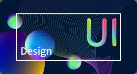 北大青鸟中博UI设计课程