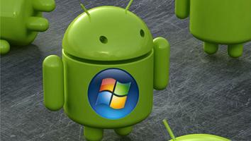 北大青鸟Android开发