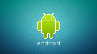 北大青鸟Android开发课程
