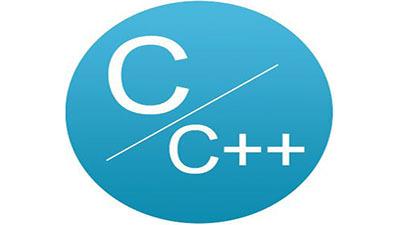 C/C++工程师