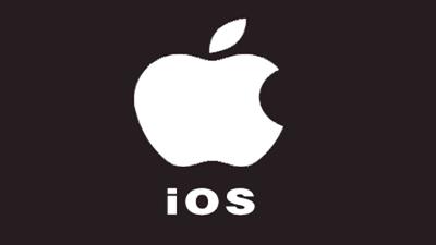 iOS培训课程